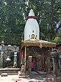 Suryavinayak Temple4.jpg