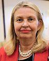Susan Jacoby at CFI WIS-May 18 2012.JPG