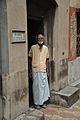 Sushil Kumar Chatterjee - 7B Shyam Mitra Lane - Kolkata 2017-02-23 0540.JPG