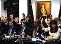 Suspensión de Honduras de la OEA.jpg