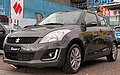 Suzuki Swift 1.2 GLX 2017 (37333698406).jpg
