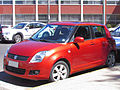 Suzuki Swift 1.5 GL 2010 (9162980086).jpg