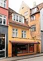 Sværtegade 11 København.jpg