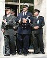 Svecanost podizanja NATOve zastave Zagreb 39.jpg