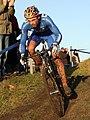 Sven Nys Noordzeecross 2007.jpg