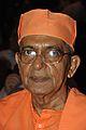 Swami Prabhananda - Kolkata 2011-05-09 2850.JPG