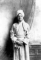Swami Vivekananda photo San Francisco California 1900.jpg