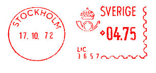 Sweden stamp type D3point2.jpg