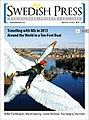 Swedish Press Front Cover 4 May 2013 with Frame.jpg