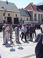 Swieto Policji-Bialystok-090717-3.jpg