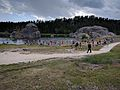 Swimmers at Sylvan Lake 02.jpg