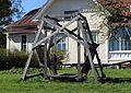 Swing Kellonkartano Oulu 20140529.JPG