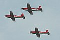 Swiss PC-7 team - RIAT 2013 (9355384504).jpg
