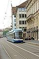 Switzerland-00106 - Tram (19052620430).jpg