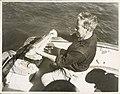Swordfishing, Mayor Island.jpg