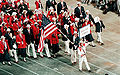 Sydney 2000 US Olympic team.jpg
