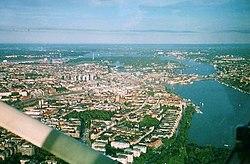 Sydøst kungsholmen.jpg
