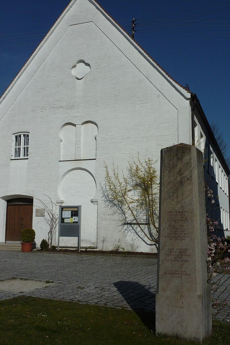 Synagoge Buttenwiesen265.JPG