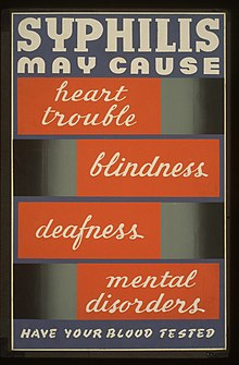 History of mental disorders - Wikipedia