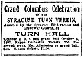 Syracuse 1892-0929 turn-verein.jpg