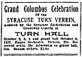 Syracuse 1892-0929 turn-verein.jpg