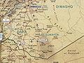 Syria 2004 CIA map Jabal al-Druze.jpg