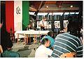 Szárszó 1993 Konferencia (23).jpg