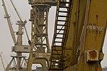 Szczecin Shipyard Cranes (3350518388).jpg