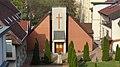 Szent László-templom (Debrecen).jpg