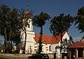 Szklary Górne - Kościół św. Piotra i Pawła (zetem).jpg