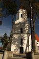 Szklary Górne - Kościół św. Piotra i Pawła (zetem-).jpg