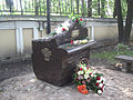 Szymanowska.jpg