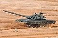 T-72B3 - TankBiathlon2013-10.jpg