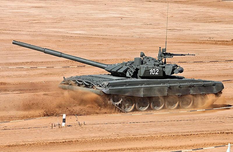 File:T-72B3 - TankBiathlon2013-10.jpg