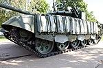 T-72B3mod2016-17.jpg
