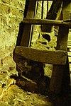 foto van St. Jan de Doperkerk