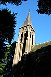 t.t rk kerk katwijk klein-linden (2)