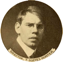 T. Hayes Hunter.png