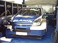 TC 2000 Chevrolet Vectra 2010.JPG