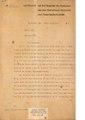 TDKGM 01.076 (3 1) Koleksi dari Perpustakaan Museum Tamansiswa Dewantara Kirti Griya.pdf
