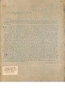 TDKGM 01.084 Koleksi dari Perpustakaan Museum Tamansiswa Dewantara Kirti Griya.pdf