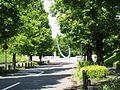 TDU-Chiba-NewTown-Campus-2012061003.jpg