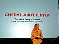 TEDx photo Arutt smaller.jpg