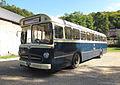 TICE-Bus 34.jpg