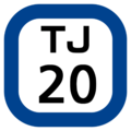 TJ-20.png