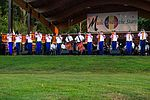 "TRADOC Band finishes ""Music Under the Stars"" season series 160825-F-UN009-173.jpg"