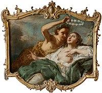 TROY Jean-François de Bacchus et Ariane.jpg