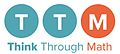 TTM Logo FULL COLOR.jpg
