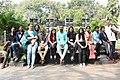 TTT2018 At Mysore Zoo Field visit .jpg