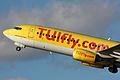 TUIfly Boeing 737-800.jpg